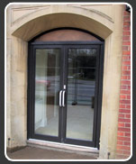 As an approved fabricator and installer of both the u0027Comaru0027 and u0027Smartu0027 systems HH Aluminium are able to offer a number of quality window systems. & commercial_doors_1.jpg